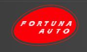 Автошкола «Фортуна Авто»