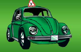 Автошкола «Добрый путь»