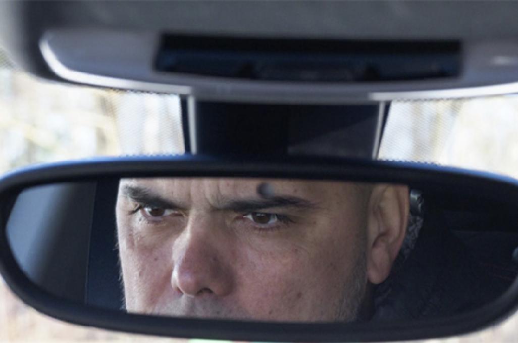 Практические занятия в автошколе: 4 основные ошибки